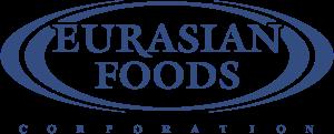 Eurasian foods