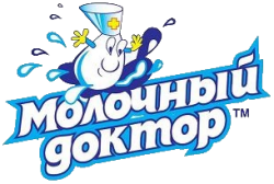 Milk Doctor
