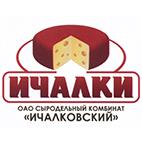 Сыродельный комбинат Ичалковский